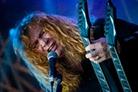 Sonisphere-France-20110709 Megadeth- 1718