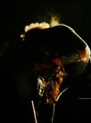 Sonisphere 20090718 Bullet564