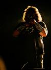 Sonisphere 20090718 Bullet565
