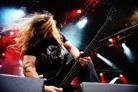 20090718 Sonisphere Meshuggah 0003