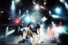 20090718 Sonisphere Meshuggah 0007