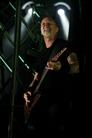 Sonisphere 20090718 Metallica407