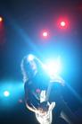 Sonisphere 20090718 Metallica449