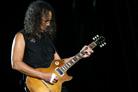 Sonisphere 20090718 Metallica485