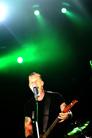 Sonisphere 20090718 Metallica505