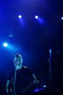 Sonisphere 20090718 Metallica511