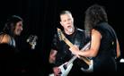 Sonisphere 20090718 Metallica518
