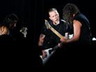 Sonisphere 20090718 Metallica521