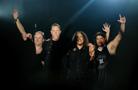 Sonisphere 20090718 Metallica557