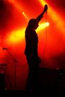 Sonisphere 20090718 Primal Scream388