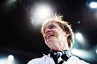20090718 Sonisphere The Hives 0008