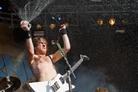 Sonisphere-Sweden-20110709 Airbourne- 9135