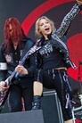 Sonisphere-Sweden-20110709 Arch-Enemy- 8849