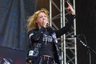 Sonisphere-Sweden-20110709 Arch-Enemy- 8935