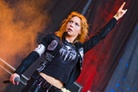 Sonisphere-Sweden-20110709 Arch-Enemy- 8961