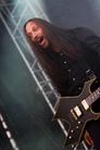 Sonisphere-Sweden-20110709 In-Flames- 9317