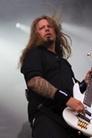 Sonisphere-Sweden-20110709 In-Flames- 9319
