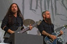 Sonisphere-Sweden-20110709 In-Flames- 9322