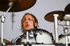 Sonisphere-Sweden-20110709 In-Flames- 9509