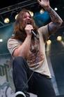 Sonisphere-Sweden-20110709 Kvelertak- 8354
