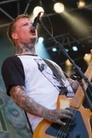 Sonisphere-Sweden-20110709 Kvelertak- 8476