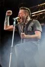 Sonisphere-Sweden-20110709 Mustasch- 9708