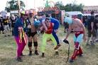 Sonisphere-Uk-2014-Festival-Life-Anthony-Cz2j2986