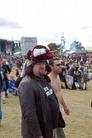 Sonisphere-Uk-2014-Festival-Life-Anthony-Cz2j3449