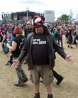 Sonisphere-Uk-2014-Festival-Life-Anthony-Cz2j3450