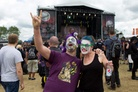 Sonisphere-Uk-2014-Festival-Life-Anthony-Cz2j3459