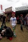 Sonisphere-Uk-2014-Festival-Life-Anthony-Cz2j3463