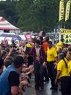 Sonisphere-Uk-2014-Festival-Life-Anthony-Cz2j3617