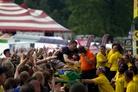 Sonisphere-Uk-2014-Festival-Life-Anthony-Cz2j3650