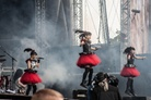 Sonisphere-Uk-2014-Festival-Life-Sarah 3264