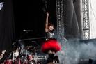 Sonisphere-Uk-2014-Festival-Life-Sarah 3268
