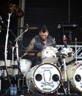 Sonisphere-Uk-20140704 The-Defiled-Cz2j2862