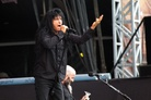 Sonisphere-Uk-20140705 Anthrax-Cz2j3210