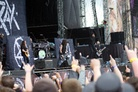 Sonisphere-Uk-20140705 Anthrax-Cz2j3213