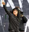 Sonisphere-Uk-20140705 Anthrax-Cz2j3226