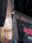 Sonisphere-Uk-20140706 Airbourne-Cz2j3507