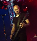 Sonisphere-Uk-20140706 Therapy-Cz2j3673
