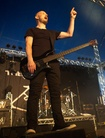 Sonisphere-Uk-20140706 Therapy-Cz2j3706