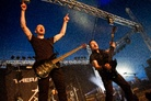 Sonisphere-Uk-20140706 Therapy-Cz2j3717