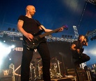 Sonisphere-Uk-20140706 Therapy-Cz2j3720