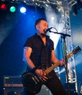 Sonisphere-Uk-20140706 Therapy-Cz2j3750