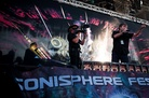 Sonisphere Finland 2010 100808 Alice Cooper 1187