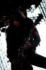 Sonisphere Finland 2010 100808 Alice Cooper 1228