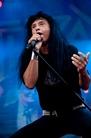 Sonisphere Finland 2010 100808 Anthrax 0890