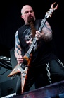 Sonisphere Finland 2010 100808 Slayer 1100