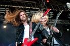 Sonisphere-Finland-20110702 Hammerfall- 4403